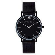 ANDREAS OSTEN AOW18005 - Dámske hodinky