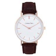 ANDREAS OSTEN AOW18008 - Dámske hodinky