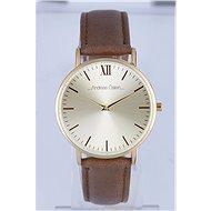 ANDREAS OSTEN AOW18014 - Dámske hodinky