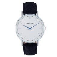 ANDREAS OSTEN AOW18017 - Dámske hodinky