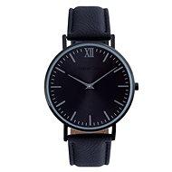 ANDREAS OSTEN AOW18018 - Dámske hodinky