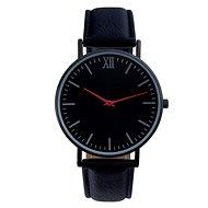 ANDREAS OSTEN AOW18019 - Dámske hodinky