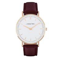 ANDREAS OSTEN AOW18020 - Dámske hodinky