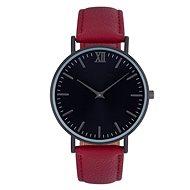 ANDREAS OSTEN AOW18022 - Dámske hodinky