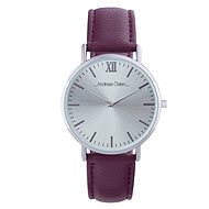 ANDREAS OSTEN AOW18036 - Dámske hodinky