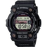 CASIO GW 7900-1 - Pánske hodinky