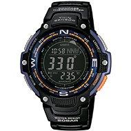 CASIO SGW 100-2B - Pánske hodinky