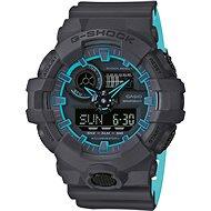 CASIO GA 700SE-1A2 - Pánske hodinky