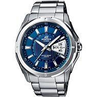 CASIO EF 129D-2A - Pánske hodinky