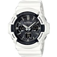 CASIO GAW 100B-7A - Pánske hodinky