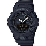 CASIO GBA 800-1A - Pánske hodinky