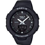 CASIO BSA B100-1A - Dámske hodinky