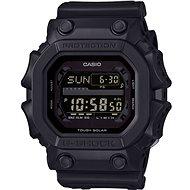 CASIO GX 56BB-1 - Pánske hodinky