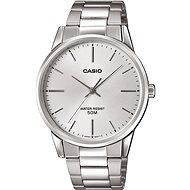 CASIO MTP 1303PD-7F - Pánske hodinky