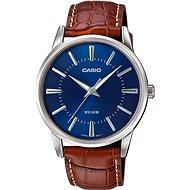 CASIO MTP 1303PL-2A - Pánske hodinky