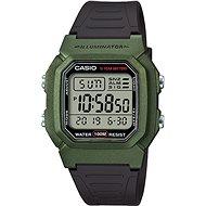 CASIO W 800HM-3A - Pánske hodinky