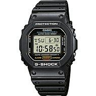 CASIO DW 5600E-1 - Pánske hodinky