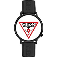 GUESS V1003M1 - Dámske hodinky