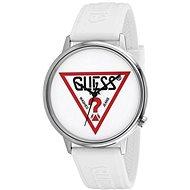 GUESS V1003M2 - Women's Watch