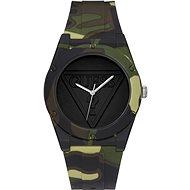 GUESS W0979L16 - Dámske hodinky
