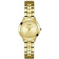 GUESS W0989L1 - Dámske hodinky