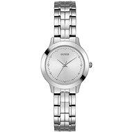 GUESS W0989L2 - Dámske hodinky