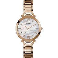 GUESS W1090L2 - Dámske hodinky