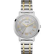 GUESS W0933L5 - Dámske hodinky