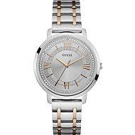 GUESS W0933L6 - Dámske hodinky