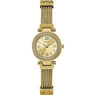 GUESS W1009L2 - Dámske hodinky