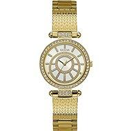 GUESS W1008L2 - Dámske hodinky