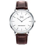 MARK MADDOX model Greenwich HC7116-07 - Pánske hodinky