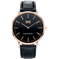 MARK MADDOX model Greenwich HC7116-57 - Pánske hodinky