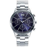 MARK MADDOX Model Shibuya HM7118-37 - Men's Watch