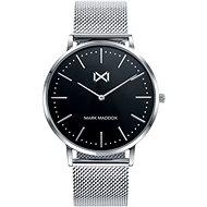 MARK MADDOX Model Greenwich HM7122-57 - Men's Watch