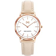 MARK MADDOX model Greenwich MC7109-07 - Dámske hodinky