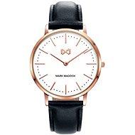 MARK MADDOX model Greenwich MC7110-07 - Dámske hodinky
