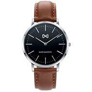 MARK MADDOX model Greenwich MC7110-57 - Dámske hodinky