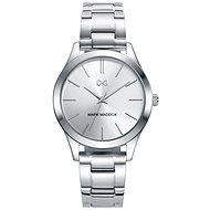 MARK MADDOX model Marais MM7112-07 - Dámske hodinky