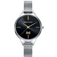 MARK MADDOX model Astoria - Dámske hodinky
