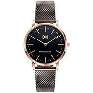 MARK MADDOX Model Greenwich MM7115-57 - Women's Watch