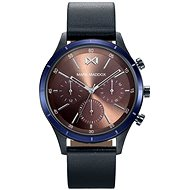 MARK MADDOX model Shibuya HC7115-47 - Pánske hodinky