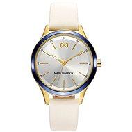 MARK MADDOX model Shibuya MC7107-07 - Dámske hodinky