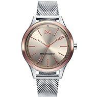 MARK MADDOX model Shibuya MM7110-17 - Dámske hodinky