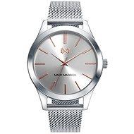 MARK MADDOX model Marais MM7111-07 - Dámske hodinky