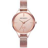 MARK MADDOX model Astoria MM7113-97 - Dámske hodinky