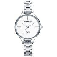 MARK MADDOX model Astoria MM7114-07 - Dámske hodinky
