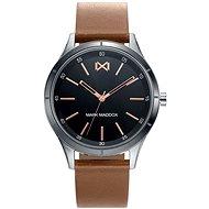 MARK MADDOX model Shibuya HC7114-57 - Pánske hodinky