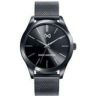 MARK MADDOX model Marais HM7119-17 - Men's Watch