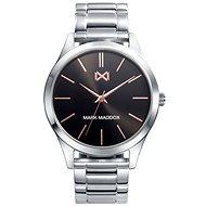 MARK MADDOX Model Marais HM7120-57 - Men's Watch